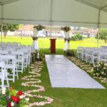 Outdoor Occasions Planning Tips