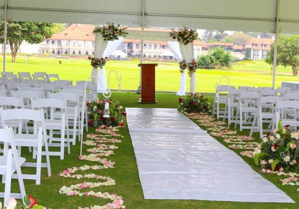 41 Factors To Consider When Choosing An Event Venue / Wedding Venue